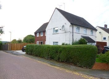 Thumbnail Land for sale in Rushfield, Potters Bar