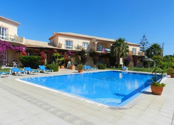 Thumbnail Commercial property for sale in C026 Rare Apart Hotel Opportunity, Lagos, Algarve, Portugal