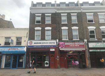 Thumbnail Retail premises to let in Kingsland Road, Dalston