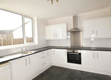 Thumbnail 2 bed semi-detached house to rent in Moor Lane, Copmanthorpe, York