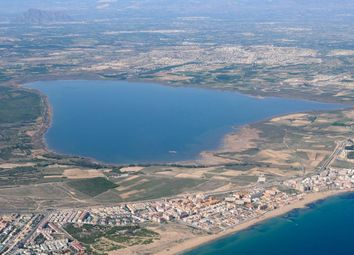 Thumbnail Land for sale in Los Balcones, Torrevieja, Spain