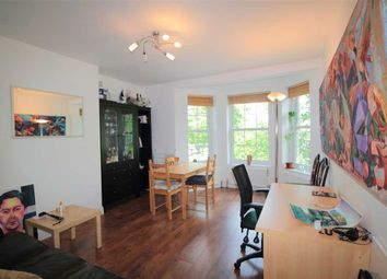 Thumbnail 2 bed flat for sale in Hopton House, Loughborough Estate, Brixton