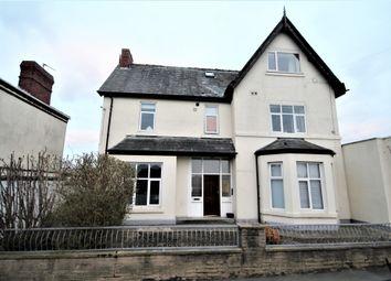 2 bed flat to rent in 1 Station Road, Preston, Lancashire PR4