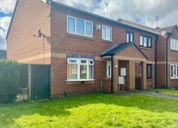3 bed property to rent in Newhampton Road West, Wolverhampton WV6