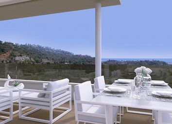 Thumbnail 3 bed apartment for sale in La Reserva De Alcuzcuz, Benahavis, Malaga, Spain