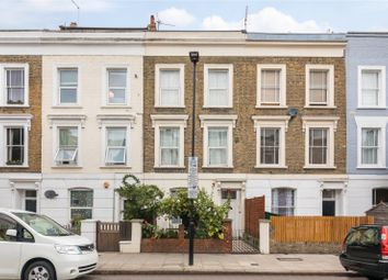 2 bed maisonette for sale in Windsor Road, London N7