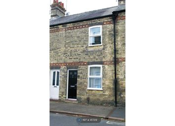 Thumbnail 2 bed terraced house to rent in Warrington Street, Newmarket