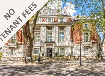 Thumbnail 1 bedroom flat to rent in Rosebery Avenue, London