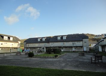Thumbnail 2 bed flat to rent in Atlantic Bay, Perranporth, Cornwall