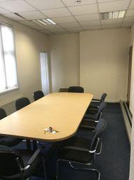 Thumbnail Office to let in Maldon Road, Hatfield Peverel, Essex