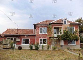 Thumbnail 2 bedroom property for sale in Polski Senovets, Municipality Polski Trambesh, District Veliko Tarnovo