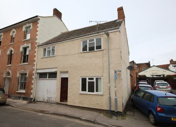 Thumbnail 1 bed flat for sale in Friarn Lawn, Friarn Street, Bridgwater