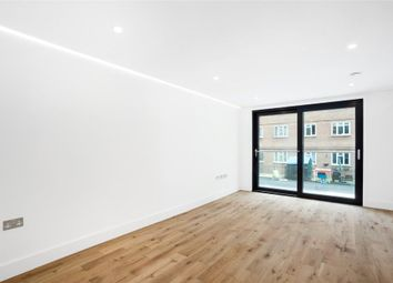 Thumbnail 2 bed flat for sale in North One, London