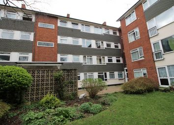 Thumbnail 1 bed flat for sale in Hulse Road, Southampton