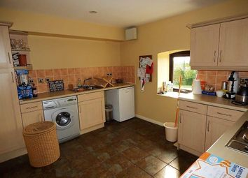 Thumbnail 2 bed flat to rent in The Old Brewery, Durham Road, Houghton Le Spring