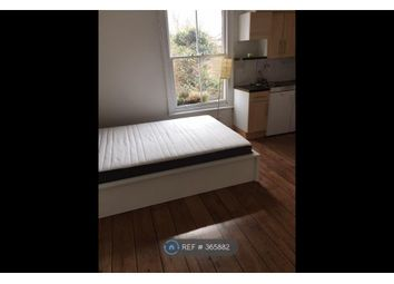 Thumbnail Room to rent in Myddleton Road, London
