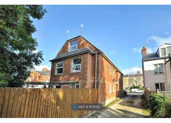 Thumbnail 1 bed flat to rent in Watermoor Road, Cirencester