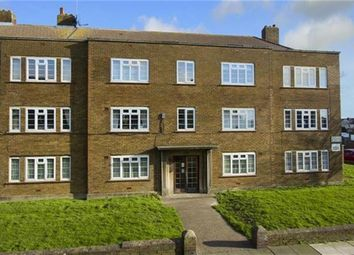 Thumbnail 2 bed flat to rent in Grace Walk, Deal