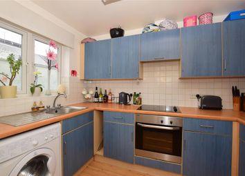 1 bed maisonette for sale in Lind Road, Sutton, Surrey SM1