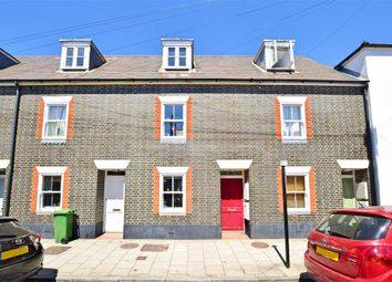 3 bed terraced house for sale in Western Road, Lewes, East Sussex BN7