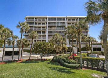 Thumbnail 2 bed apartment for sale in Palm Beach, Palm Beach, Florida, United States Of America