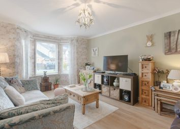 4 bed detached house for sale in 3 Sandpiper Gardens, Dunfermline KY11