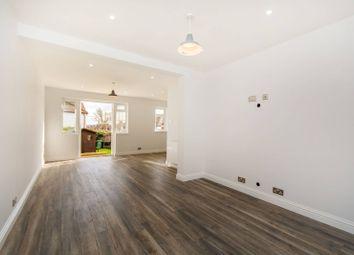 Thumbnail 6 bedroom property for sale in Duke Of Edinburgh, Sutton