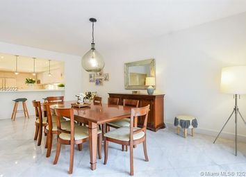 Thumbnail 2 bed apartment for sale in 201 Crandon Blvd, Key Biscayne, Florida, United States Of America