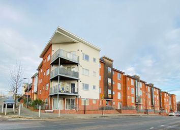 1 bed flat to rent in Great Colmore Street, Birmingham B15