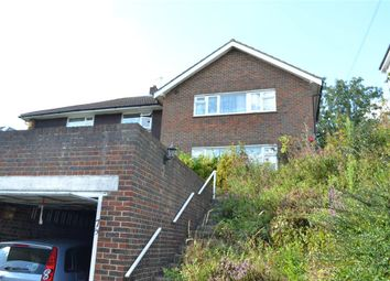 Thumbnail 3 bedroom semi-detached house to rent in Braybrooke Road, Hastings, East Sussex
