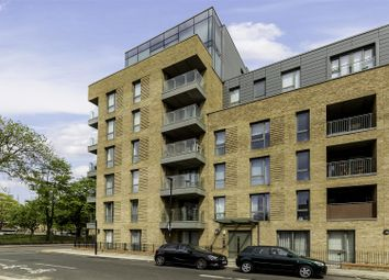 Thumbnail 2 bed flat for sale in Palm House, Sancroft Street, Vauxhall, London