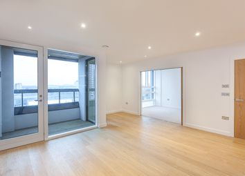 Thumbnail 3 bed flat for sale in Holland Park Avenue, London, Holland Park