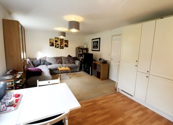 Thumbnail 2 bed flat for sale in School Drive, Reading, Berkshire
