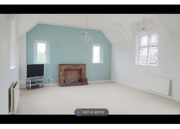 Thumbnail 2 bed flat to rent in Buckingham Court, Great Dunmow