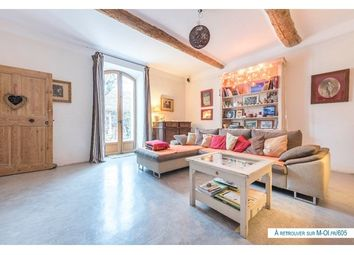 Thumbnail 10 bed property for sale in 84360, Mérindol, Fr
