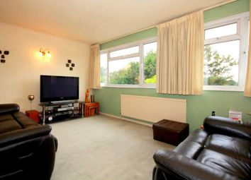 Thumbnail 4 bed property for sale in Parkhill Road, Hemel Hempstead