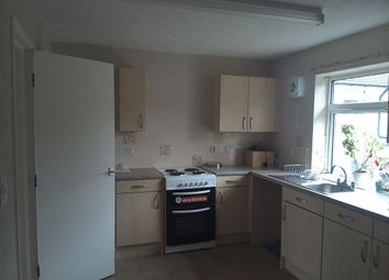 Thumbnail 2 bed flat to rent in Park Way, Colne