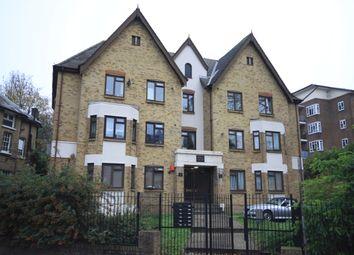 Thumbnail 3 bed flat for sale in Lewisham Road, Lewisham