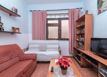 Thumbnail 3 bed apartment for sale in Schamann, Las Palmas De Gran Canaria, Spain