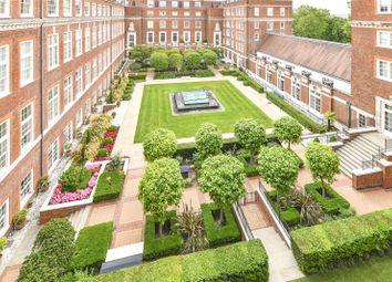 Academy Gardens, Duchess Of Bedfords Walk, London W8
