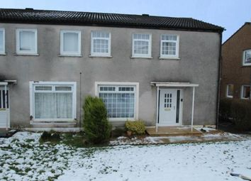 3 bed semi-detached house for sale in Carrick Road, East Mains, East Kilbride, South Lanarkshire G74