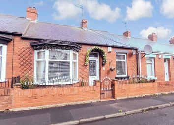 Thumbnail 3 bedroom terraced house for sale in Cheviot Street, Sunderland