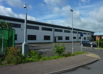 Thumbnail Light industrial to let in Former Launchpad Premises, International Drive, Tewkesbury Business Park, Tewkesbury