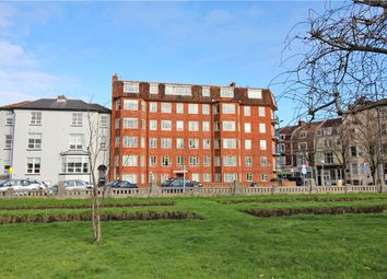 2 bed flat for sale in Queen's Keep, Clarence Parade, Southsea PO5