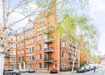 Thumbnail 4 bed flat to rent in Emery Hill Street, Westminster
