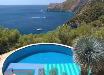 Thumbnail 7 bed chalet for sale in Ambolo, Javea-Xabia, Spain