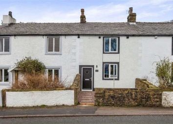 Thumbnail 2 bed cottage for sale in Clitheroe Road, Knowle Green, Preston