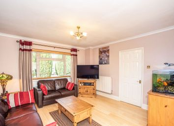 3 bed end terrace house for sale in Joydens Wood Road, Bexley DA5