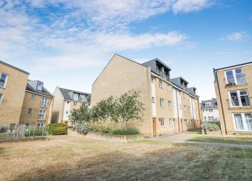 Thumbnail 2 bed maisonette for sale in Watersmeet, Grove Road, Hitchin, Hertfordshire