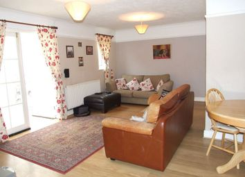 Thumbnail 3 bed semi-detached bungalow for sale in Steed Close, Herne Bay